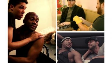 a list of best gay web series
