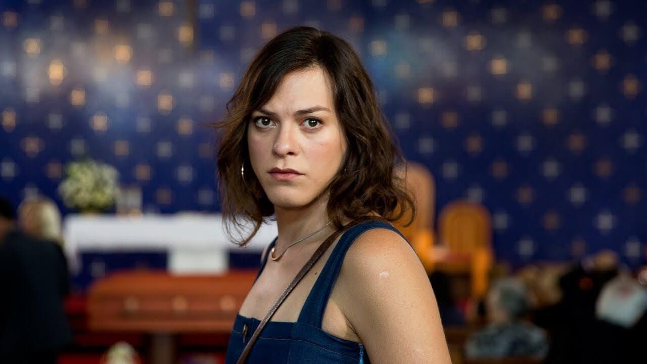 a fantastic woman best trans movies