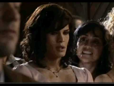 a girl like me the gwen araujo story best trans movies