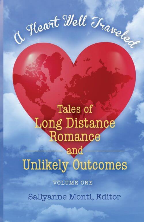 a heart well traveled best lesbian fiction books