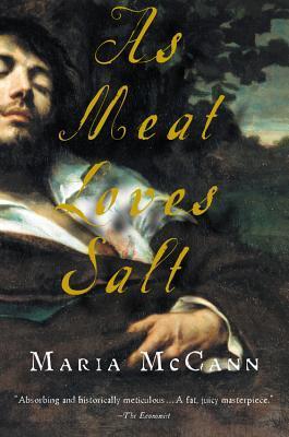 as meat loves salt best gay fiction books