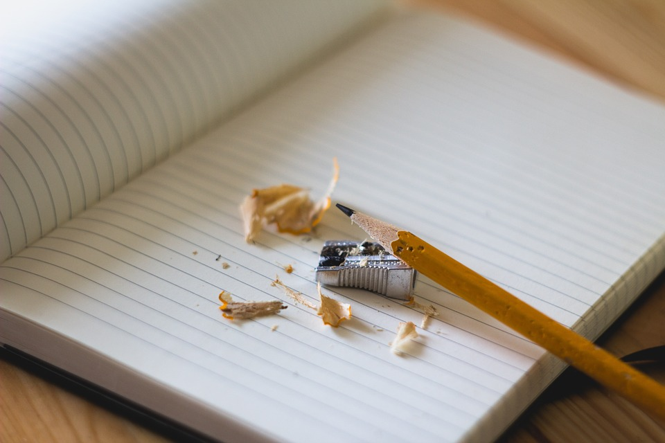 boost creativity tips blog