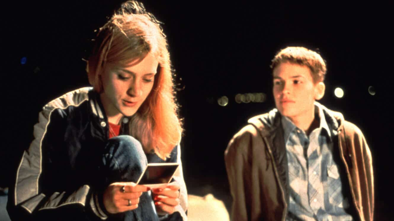 boys dont cry best trans movies