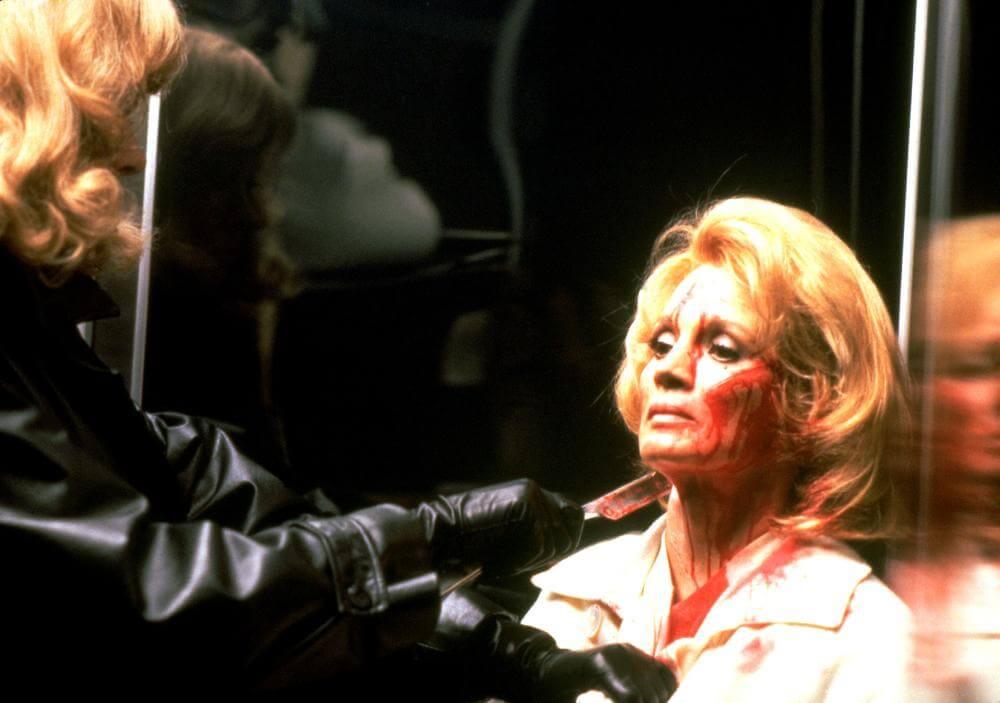 dressed-to-kill-best-transgender-movies