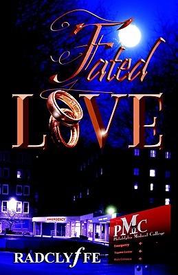 fated love best lesbian fiction books
