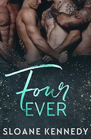 four ever best gay fiction books