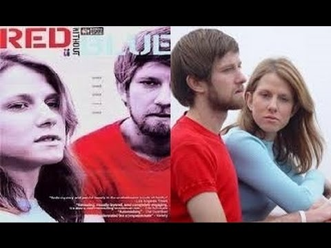 red without blue best trans movies