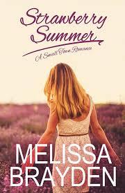 strawberry summer best lesbian fiction books