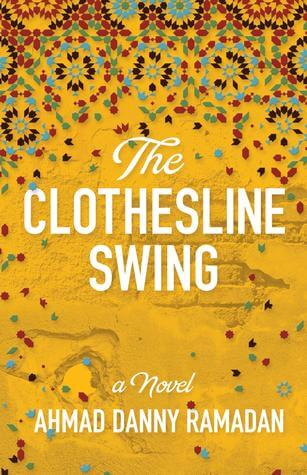 the clothesline swing best gay fiction books