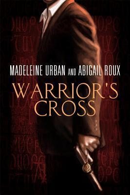 warriors cross best gay fiction books