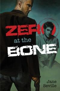 zero at the bone best gay fiction books