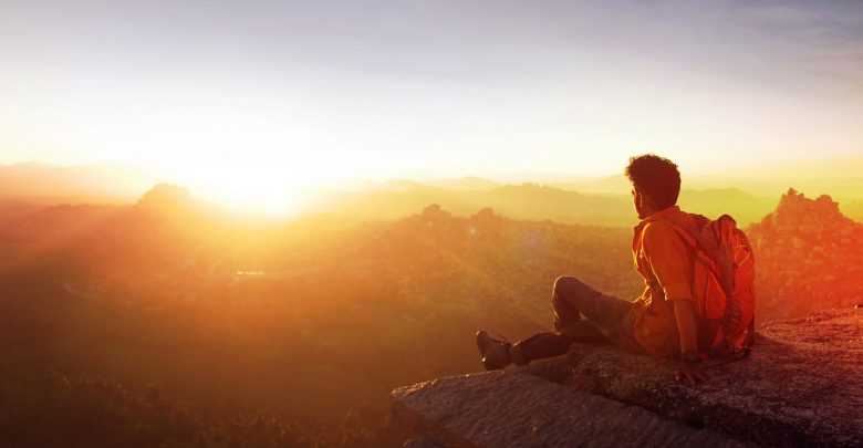 top tips for solo travel