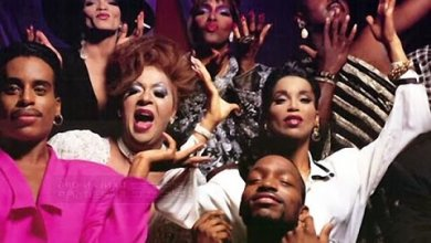paris is burning best transgender documentaries