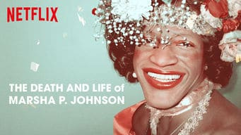 the death and life of marsha p johnson best transgender documentaries