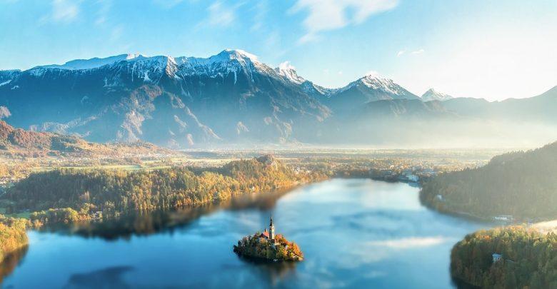 slovenia top alternative holiday destinations