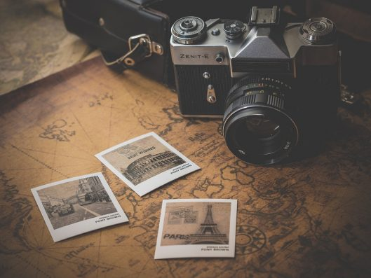 volunteer abroad free accomodation website