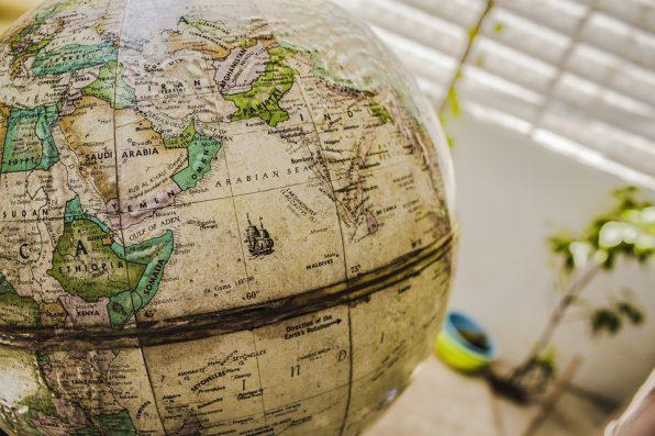 volunteer and work abroad worldpackers