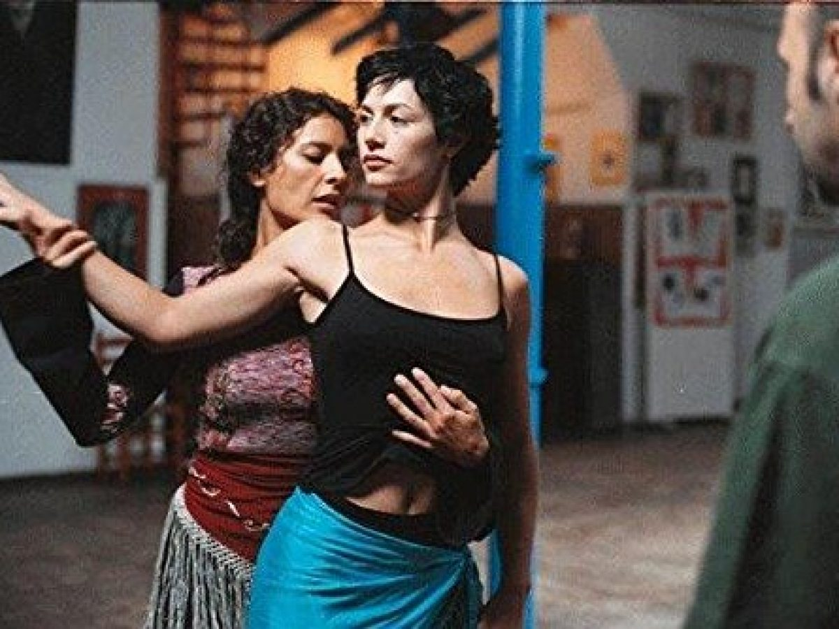 Free Sexy Short Movies a list of 48 french lesbian films | round the world magazine