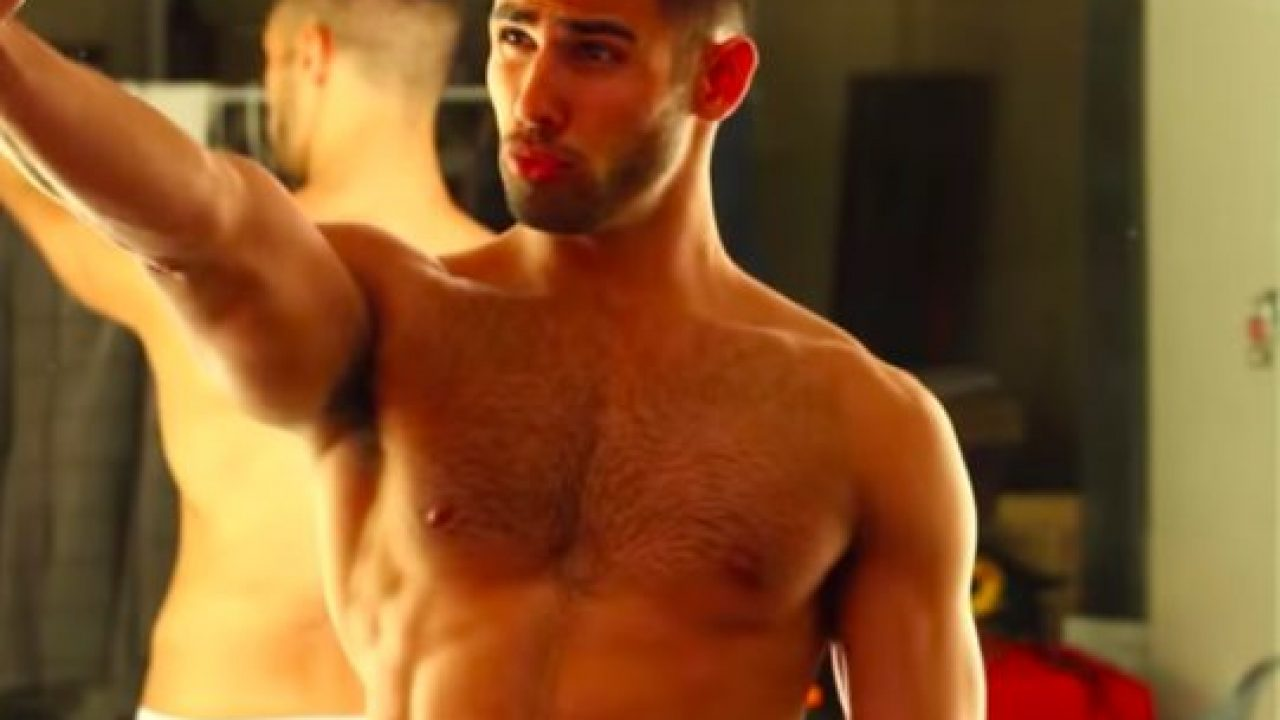 Actor Porno Gay Portugues 54 of the best gay web series | lgbtqia+ media